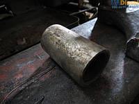 Втулка ЗИЛ-130 ушка рессоры передней, фото 1