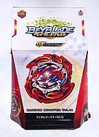 BeyBlade B-146 (Бей Блейд) - Random Booster vol16 - 5й сезон - Рендом Бустер