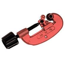 Різак МС-110А для мідних трубок 3-28мм