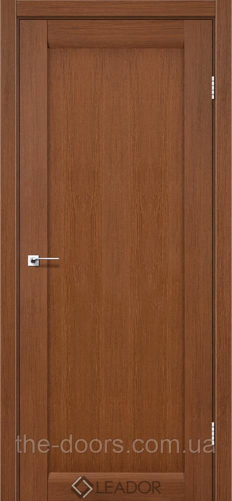 Двері LEADOR модель BAVARIA глухі