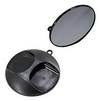 Зеркало YB-508 (диаметр 25см)