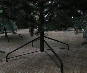 Искусственная елка Модрына литая, фото 2