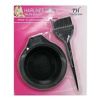 Набор для покраски волос 2в1 TN-102 (2в1)