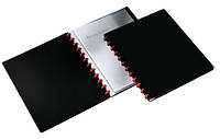 Папка с 20 файлами А4 формата DURALOOK® Easy