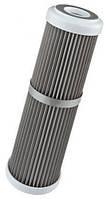 """Atlas Filtri  SA-A SX 10"""" картридж промывной нержавеющая сталь AISI 316"""