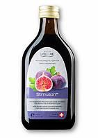Напиток Стимусан Вивасан нормализация ЖКТ 175 мл, фото 1