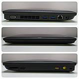 "Lenovo ThinkPad X131e /Intel Core i3-2367M 1.4GHz/4Гб/11.6""/Intel HD Graphics 3000, фото 4"