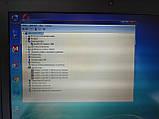 "Lenovo ThinkPad X131e /Intel Core i3-2367M 1.4GHz/4Гб/11.6""/Intel HD Graphics 3000, фото 7"