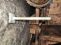 Кріпильний болт, фото 1