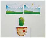 """Метафорические ассоциативные карты """"Emotion cards"""". Юлия Святенко, фото 3"""