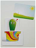 """Метафорические ассоциативные карты """"Emotion cards"""". Юлия Святенко, фото 4"""