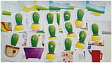 """Метафорические ассоциативные карты """"Emotion cards"""". Юлия Святенко, фото 5"""