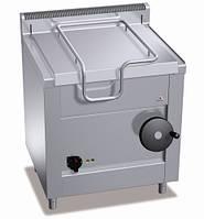 Сковорода электрическая Bertos E7BR8I (БН)