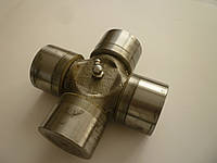 Крестовина карданного вала AP 6520-2205025-10