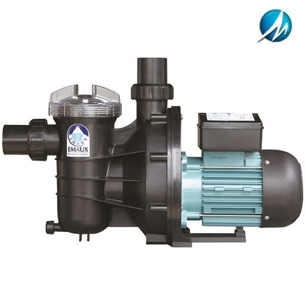 Насос Emaux SS033 (220В, 7 м³/ч, 0.33HP)