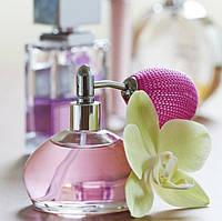 Чем отличается парфюмированная вада от туалетной