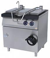 Сковорода электрическая опрокидная Kogast EKPT7/40SL (БН)