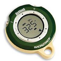 Навигатор (backtrack) Bushnell зеленый