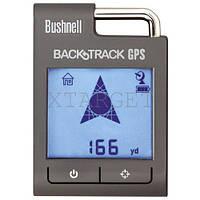 Навигатор (backtrack) Bushnell серый