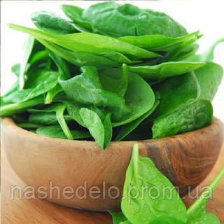 Семена шпината Полидэн F1 200 гр. Agri Saaten