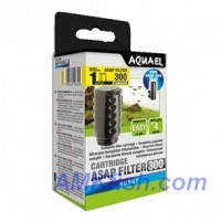 Сменный картридж для фильтра Aquael ASAP FILTER 300