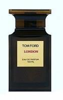 Tom Ford London edp 100ml