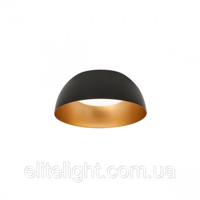 Потолочный светильник REDO 01-1725 BLAIR Black