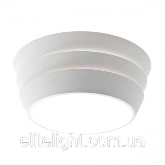 Потолочный светильник REDO 01-925 CALYPSO