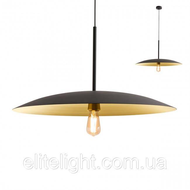Подвесной светильник REDO 01-1744 CYMBAL
