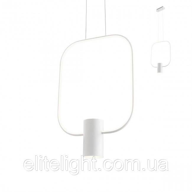 Подвесной светильник REDO 01-1503 DOM White