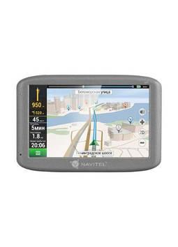 GPS навигатор Navitel Е500 PND