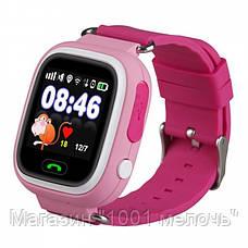 Детские часы Smart Watch Q80 (mix), фото 3