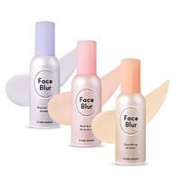Etude House Beauty Shot Face Blur База під макіяж