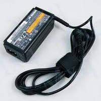 Блок питания для ноутбука Sony, VGP-AC19V26 input 100-240V - 1.5A, output 19V - 4.74A, 90W