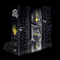 Настольная игра Повелитель Токио Тёмное издание King of Tokyo Dark Edition (англ.версия) 4617