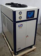 Промышленные Чиллеры 30 кВт по холоду со склада