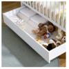 Подкроватный ящик для игрушек Micuna СР-949