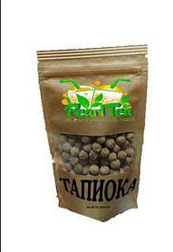 Тапиока PearlTea 100гр