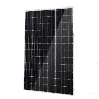 Солнечная батарея KDM KD-M380