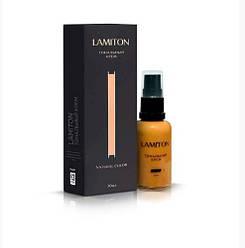 Lamiton - умный тональный крем (070214)