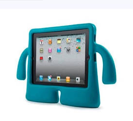 Детский чехол Speck  для iPad Pro9.7 (A1017)
