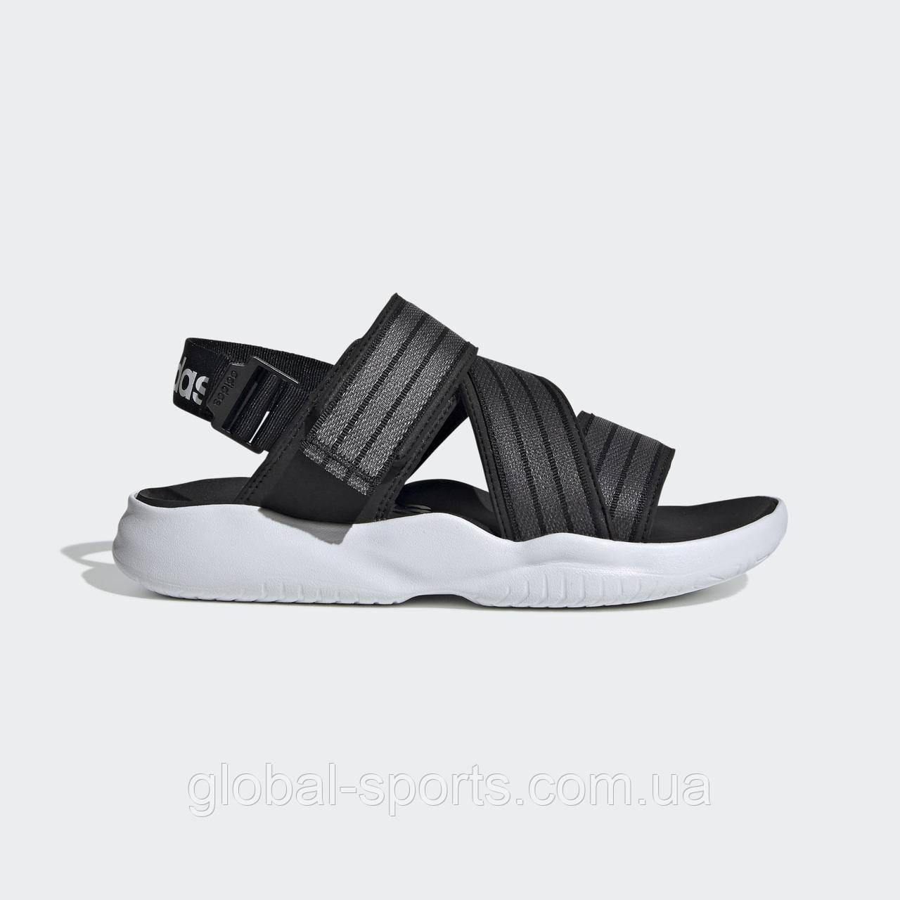 Женские сандалии Adidas 90s SANDAL (Артикул: EG7647)