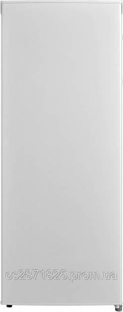 Морозильна камера - GUF 142 - 157, 142см, 157 л (GRUNHELM)