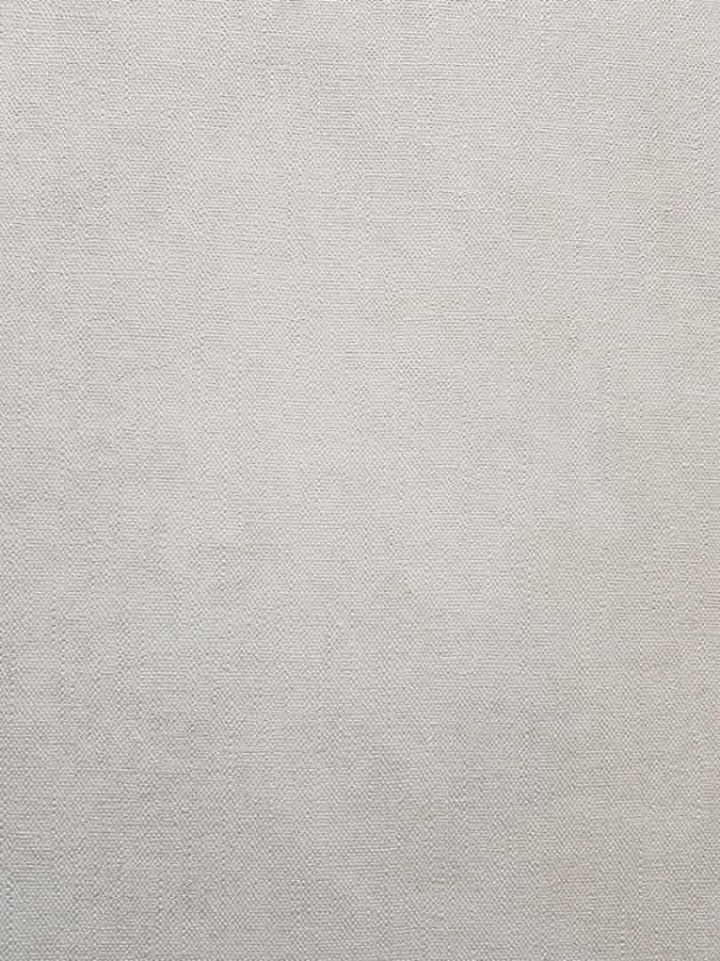 Обои виниловые на флизелине Marburg City glam метровые под штукатурку белые с серым