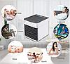 Кондицеонер Arctic Air Ultra портативный охладитель воздуха работает от USB, фото 5