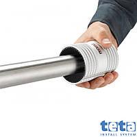 Зенковка  для меди и нержавеющей стали модель 223S, 12-54 мм