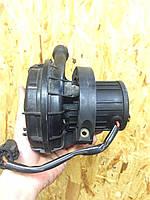 Воздушный нагнетатель системы нейтрализации ОГ BMW БМВ Е90М 11727838313