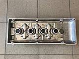 Крышка клапанов Газель 405 - 406, фото 2