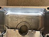 Крышка клапанов Газель 405 - 406, фото 3