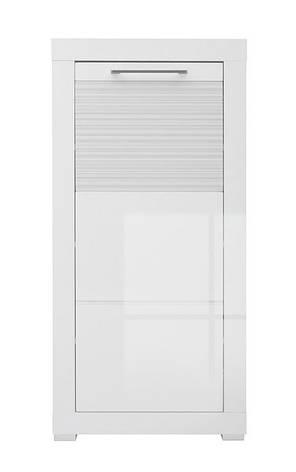 Шкаф (Тумба) REG1D11/5 БРВ-Украина «Флеймс», фото 2